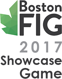 Boston Fig 2017 Showcase Game